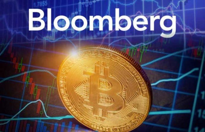 bitcoin bond