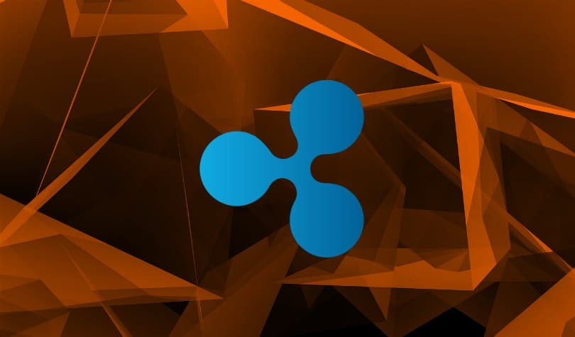 Siam Commercial Bank (SCB) Confirms Using Ripple to Power its Cross-Border Payments Platform, CryptoCoinNewsHub.com