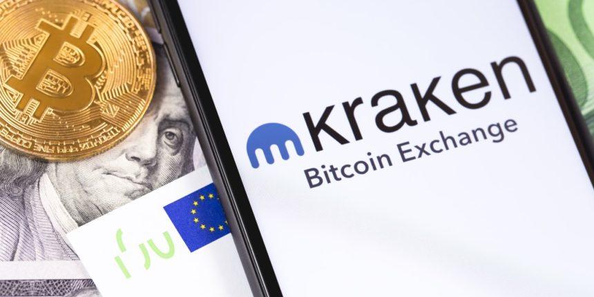 Kraken Acquires Interchange Accounting Firm, CryptoCoinNewsHub.com