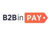 B2BinPay Icon