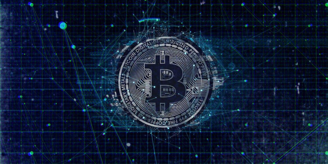 bitcoins Binance