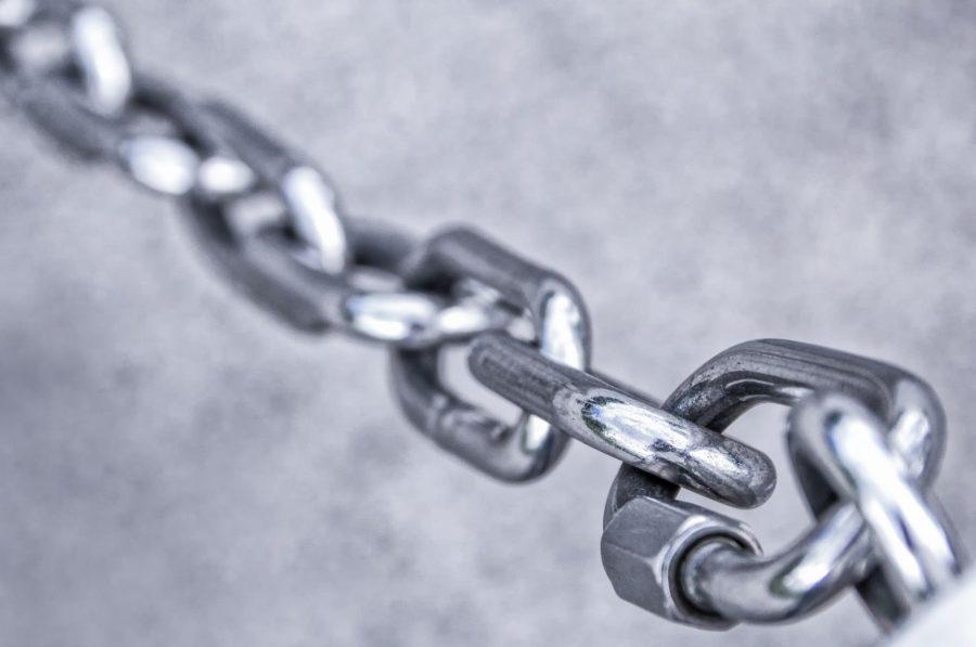 Tether blockchain
