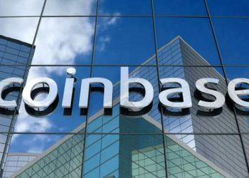 Coinbase insurance
