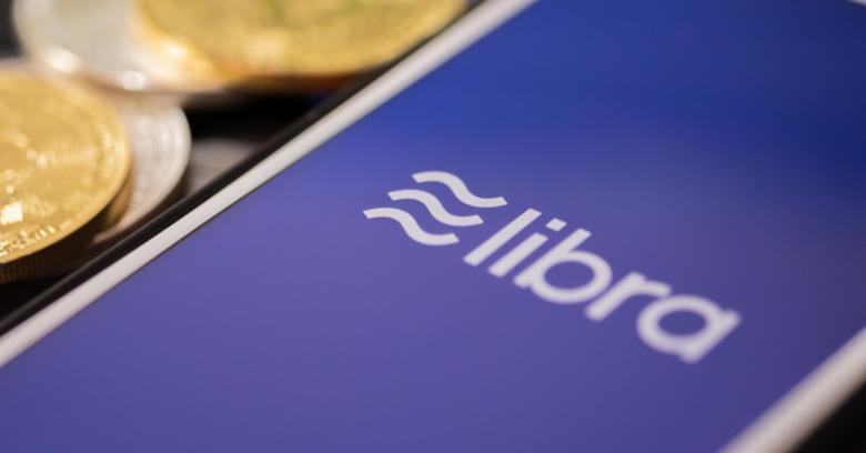 Libra Federal reserve