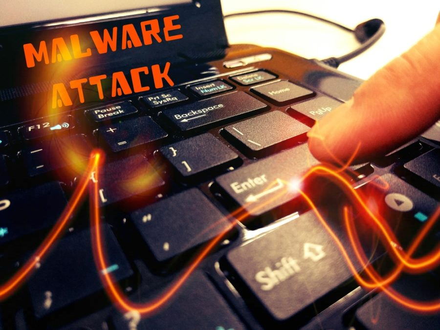 New Malware Scours Linux Servers for Monero, CryptoCoinNewsHub.com