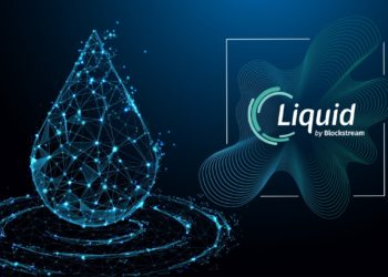 Liquid atomic swaps