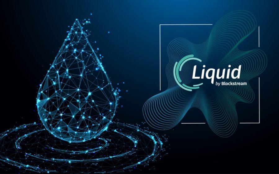 Liquid atomic swaps