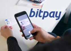 Bitpay ID