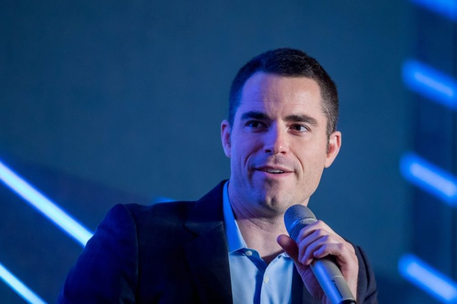 roger ver cryptocurrency