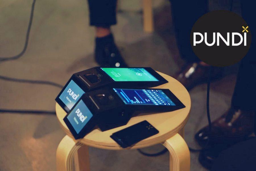 Pundi X Partners Up with Traki to Enable Crypto Payments in Venezuela, CryptoCoinNewsHub.com