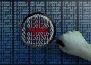 Clipsa malware