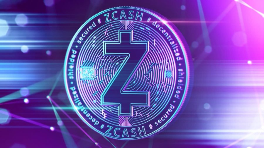 UK Branch of Coinbase De-Lists Zcash (ZEC), CryptoCoinNewsHub.com
