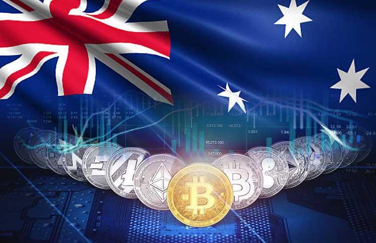 Gemini Launches Exchange Branch in Australia, CryptoCoinNewsHub.com