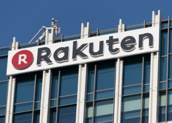 rakuten exchange