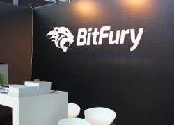 Bitfury AI division