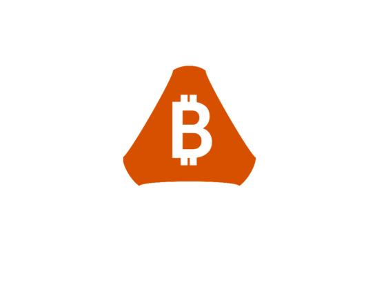profitto bitcoin w tvn software generatore di bitcoin