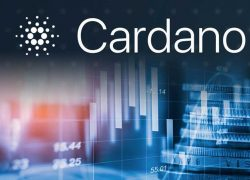 Cardano ADA price prediction