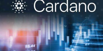 Cardano ADA price prediction
