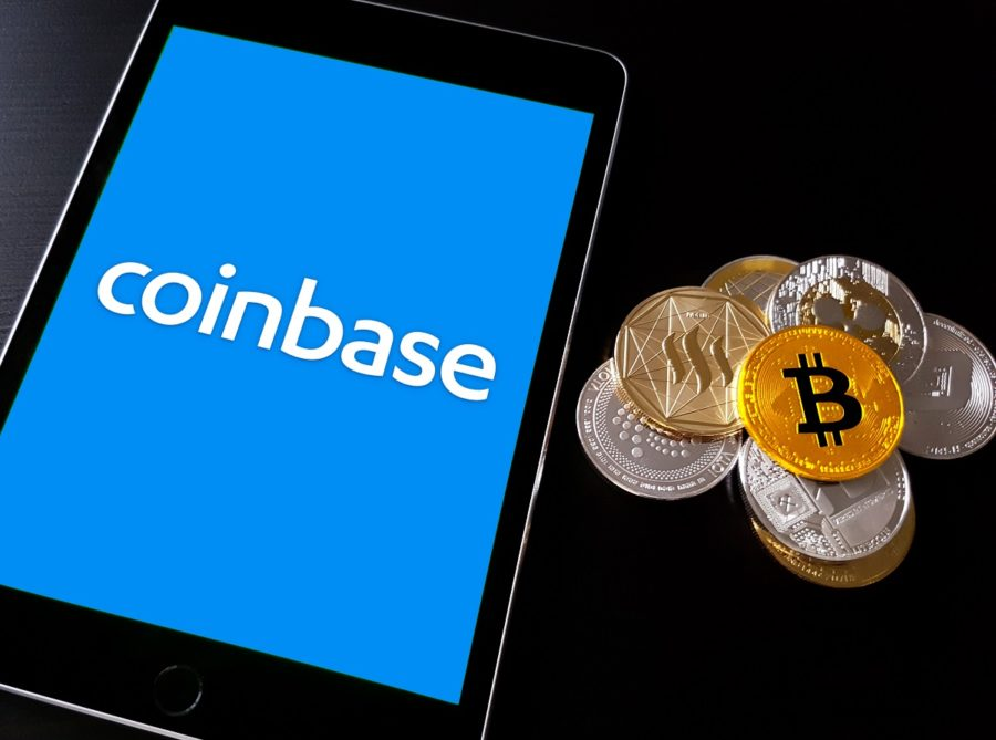 Coinbase Is Thinking of Adding 8 New Crypto Assets, CryptoCoinNewsHub.com
