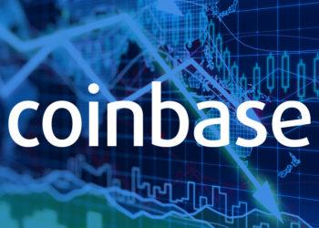 Coinbase dapps