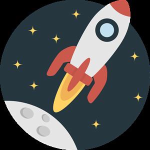 CoinSpot Icon