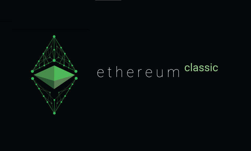Ethereum Classic price prediction