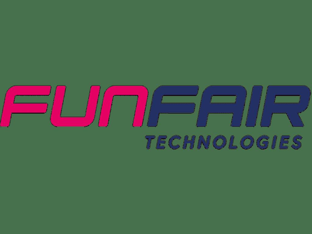 funfair technologies