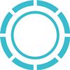 Korbit Icon