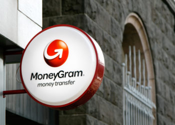 MoneyGram xRapid