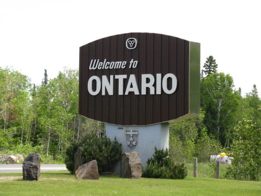 QuadrigaCX Case to Be Relocated to Ontario, CryptoCoinNewsHub.com