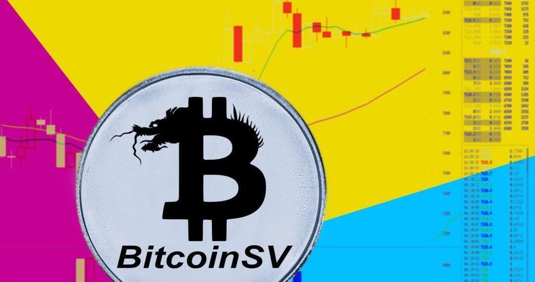 Huobi Bitcoin SV