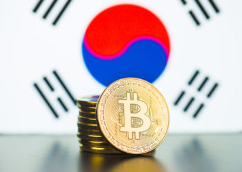 Korean exchanges