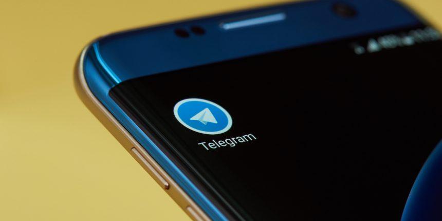 Telegram to Launch Gram Token in October, CryptoCoinNewsHub.com