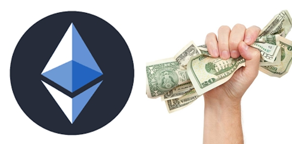 where to buy ethereum cash