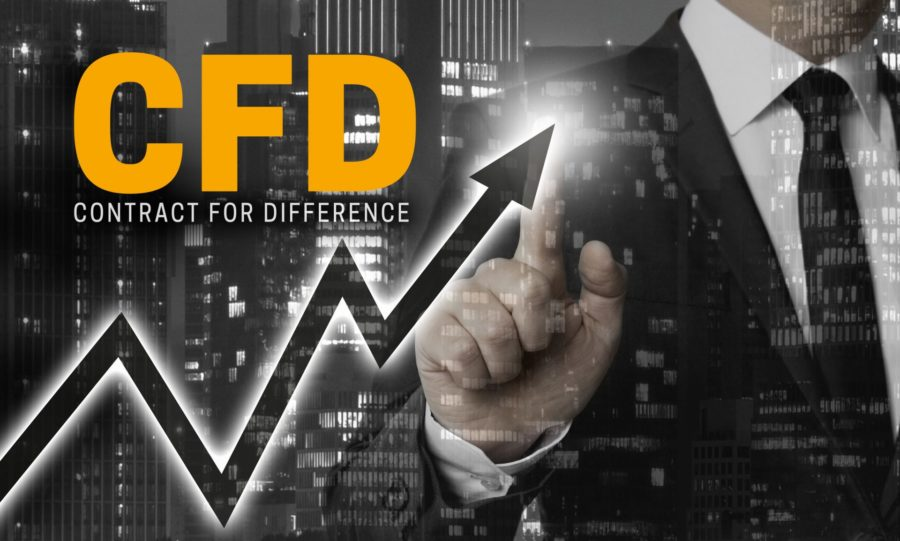 crypto cfd trading)
