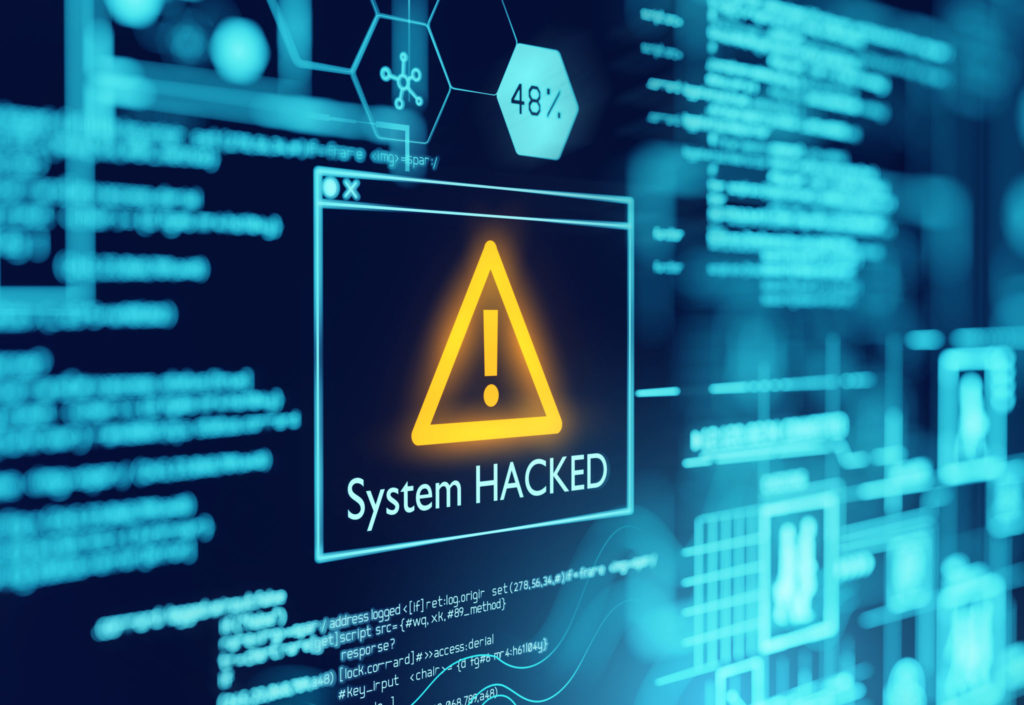 French Authorities Disable Botnet that Infected 850,000 Servers, CryptoCoinNewsHub.com