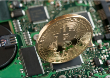 Malaysian bitcoin mining