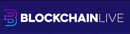 Самые важные крипто-конференции сентября 2019