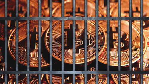 Bitcoin-based Drug Gang Sentence to Approximately 20 Years Jail Term in the U.K, CryptoCoinNewsHub.com