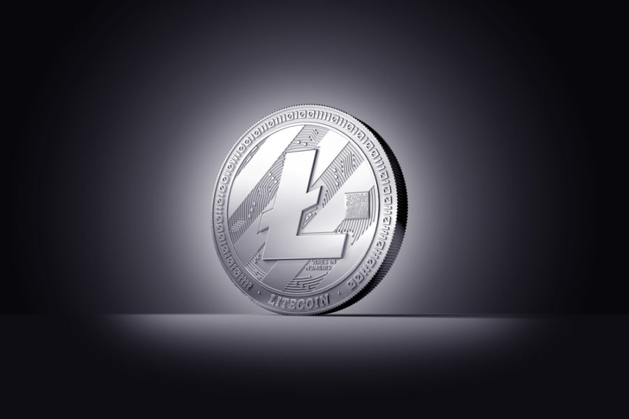 Litecoin Halving Happened Today! – Coindoo, CryptoCoinNewsHub.com