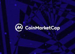 CoinmarketCap Flipside