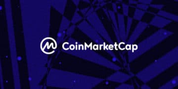 Coindoo - Latest Blockchain and Cryptocurrency News