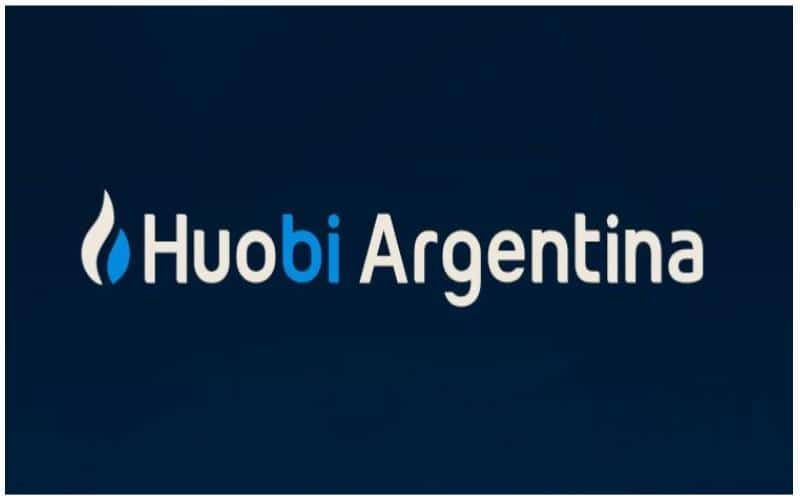 Huobi Opens in Argentina with Plans of Fiat-to-Crypto Service, CryptoCoinNewsHub.com
