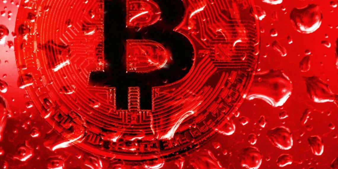 crypto scam mastermind murdered