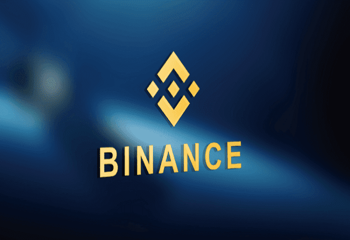 Binance Reveals Acquisition of JEX Crypto Derivative Exchange, CryptoCoinNewsHub.com