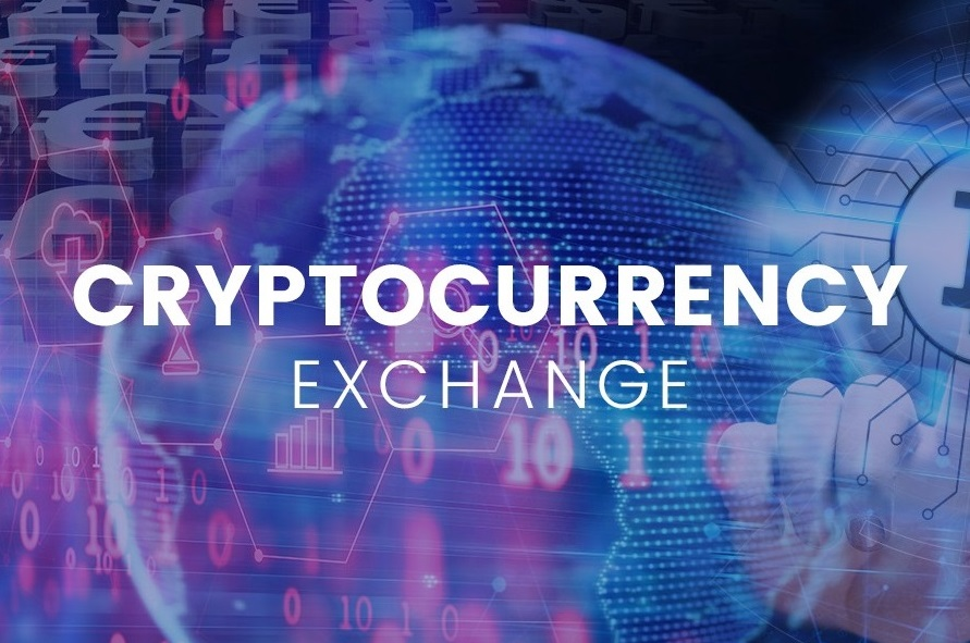 what is fiat to crypto exchange