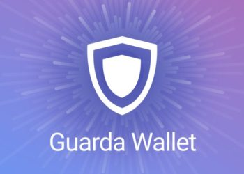 Guarda Wallet review