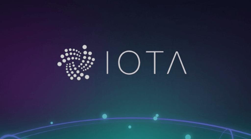 IOTA Linux