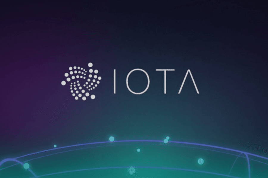 IOTA and Linux Collaborate on Edge Computing Platform, CryptoCoinNewsHub.com