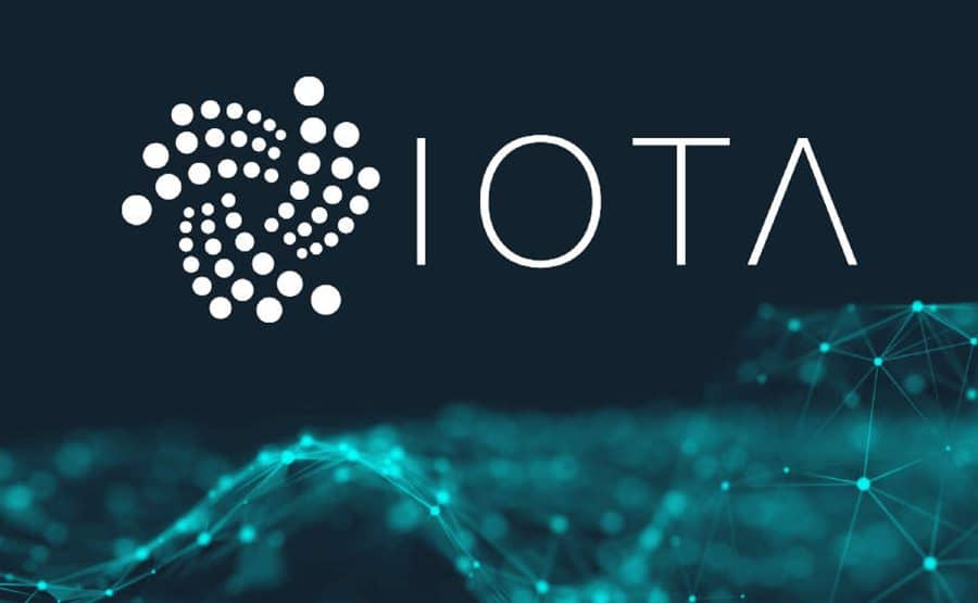 iota wallet ios